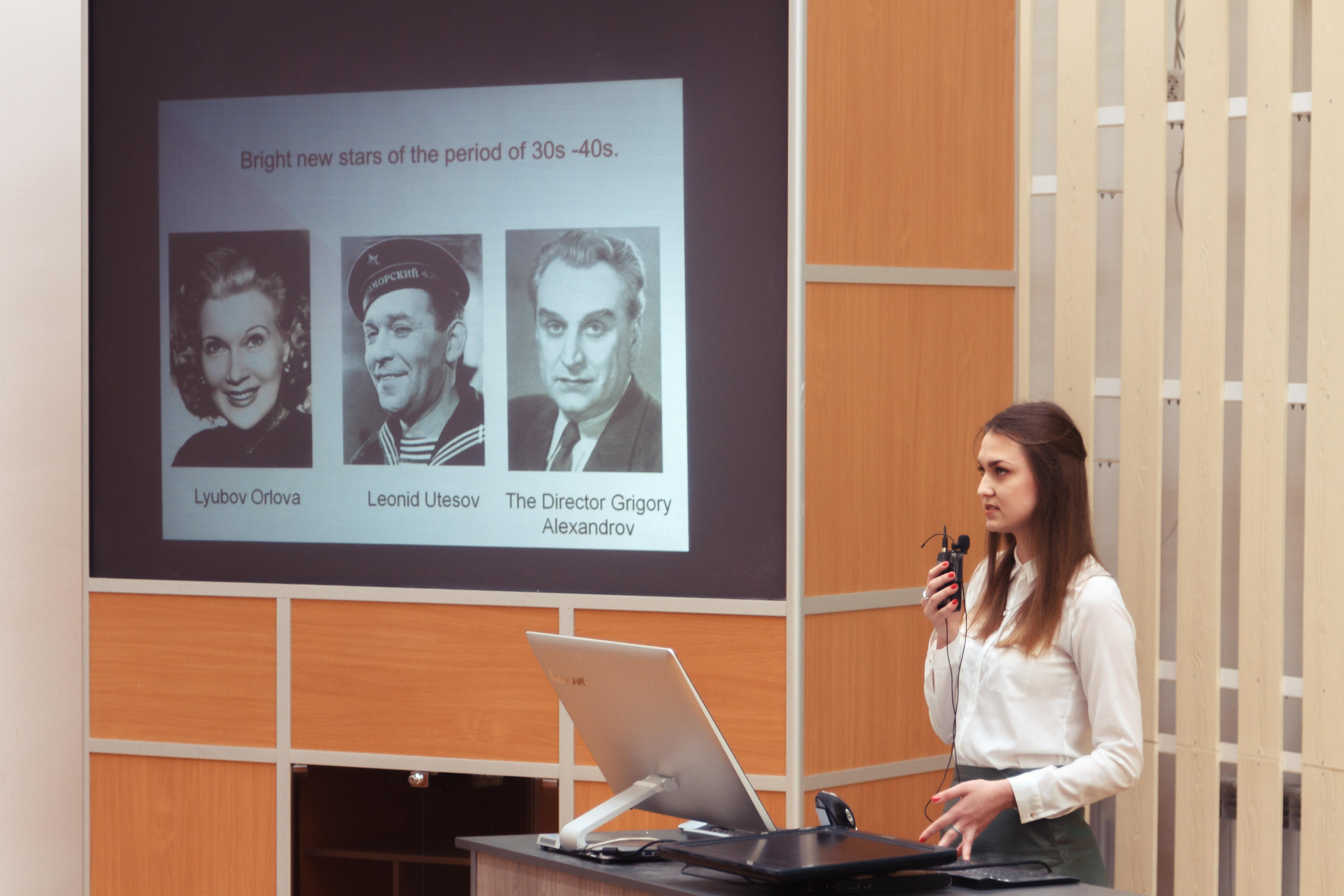 Русские студенты отмечают день рождения ч 2 9 фотография